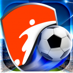 [APK] LigaUltras – Support your favorite soccer team 2.3.3 (MOD Unlimited Money)