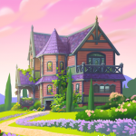 [APK] Lily's Garden 1.86.0 for (MOD Unlimited Money)
