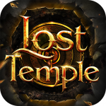 [APK] Lost Temple 0.12.18.63.0 (MOD Unlimited Money)