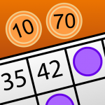 [APK] Loto Online 1.7.7 (MOD Unlimited Money)