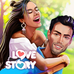 [APK] Love Story: Romance Games with Choices 1.0.14 (MOD Unlimited Money)