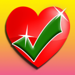 [APK] Love Tester in English💘 1.0.39 (MOD Unlimited Money)