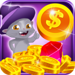 [APK] Lucky Cat – free rewards giveaway 3.3 (MOD Unlimited Money)