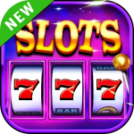 com.classicslots.luckycity5.8.0 (MOD Unlimited Money)