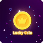 [APK] Lucky Coin – Win Rewards Every Day 1.0.30 (MOD Unlimited Money)