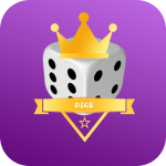 [APK] Lucky Dice – Win Rewards Every Day 1.0.36 (MOD Unlimited Money)