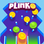 [APK] Lucky Plinko – Big Win 0.0.10 (MOD Unlimited Money)