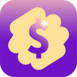 [APK] Lucky Time – Win Your Lucky Day & Real Money 1.3.46 (MOD Unlimited Money)