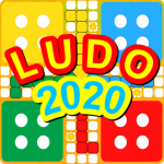 [APK] Ludo 2020 : Game of Kings 6.0 (MOD Unlimited Money)