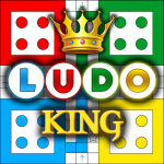 [APK] Ludo King™ 5.0.0.154 (MOD Unlimited Money)