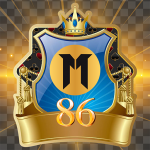 [APK] M86 Games 20200518-android (MOD Unlimited Money) 1.2.5