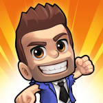 [APK] Magic Brick Wars – Epic Card Battles 1.0.77 (MOD Unlimited Money)