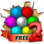 [APK] Magnet Balls 2 Free: Physics Puzzle 1.0.4.2 (MOD Unlimited Money)
