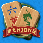 [APK] Mahjong Classic Solitaire  – A Free Quest Puzzle 1.2.9 (MOD Unlimited Money)