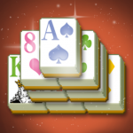 [APK] Mahjong Solitaire 2.8.36 (MOD Unlimited Money)