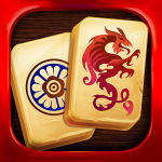 [APK] Mahjong Titan 2.5.1 (MOD Unlimited Money)