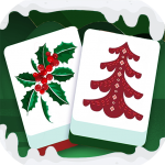 Mahjong Tours: Free Puzzles Matching Game  1.62.50350 (MOD Unlimited Money)