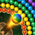 [APK] Marble Puzzle 58.0 (MOD Unlimited Money)