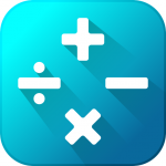 [APK] Matix | Easy & powerful mental math practice 1.14.106 (MOD Unlimited Money)