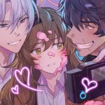 [APK] Mayday Memory: CHOICE SF Otome 1.7.1 (MOD Unlimited Money)