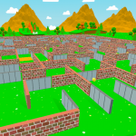 [APK] Maze Game 3D – Labyrinth 2.09 (MOD Unlimited Money)