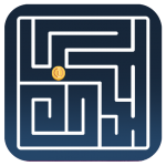 [APK] Maze – Games Without Wifi 10 .3.3(MOD Unlimited Money)