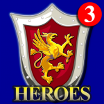 [APK] Medieval Heroes: Magic Fantasy Tower Defense games 1. 9.04(MOD Unlimited Money)