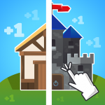 [APK] Medieval: Idle Tycoon – Idle Clicker Tycoon Game 1.2.3 (MOD Unlimited Money)