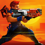 [APK] Metal Squad: Shooting Game 2.3.0 (MOD Unlimited Money)
