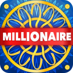 [APK] Millionaire Quiz 8.2.5 (MOD Unlimited Money)