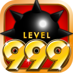 [APK] Minesweeper Lv999 1.3.1 (MOD Unlimited Money)