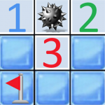 [APK] Minesweeper – classic game 8.5 (MOD Unlimited Money)