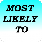 [APK] Most Likely To 1.5 (MOD Unlimited Money)