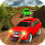 [APK] Mountain Prado Driving 2019 : Real Car Games 1.0 (MOD Unlimited Money)