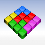 [APK] Moving Blocks Game – Free Classic Slide Puzzles 2.5.5 (MOD Unlimited Money)