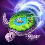 Mundus Impossible Universe  1.7.19 (MOD Unlimited Money)