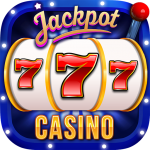 MyJackpot – Vegas Slot Machines & Casino Games  4.8.30 (MOD Unlimited Money)