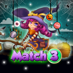 [APK] Mystery Mansion: Match 3 Quest 1.0.35  (MOD Unlimited Money)