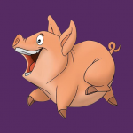 [APK] Name Place Animal Thing 3.1.0 (MOD Unlimited Money)
