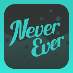 Never Have I Ever – Drinking game 18+  2.3.3 (MOD Unlimited Money)