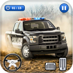[APK] New Car Games 2020 – Free Shooting Games 1.0 (MOD Unlimited Money)