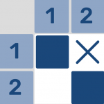 Nonogram Logic picture puzzle games  0.9.88 (MOD Unlimited Money)
