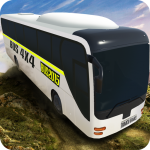 [APK] Off-Road Hill Climber: Bus SIM 2.2 (MOD Unlimited Money)