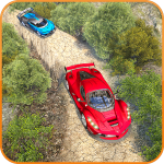 [APK] Offroad Car Driving Simulator:Hill Adventure 2020 1.3 (MOD Unlimited Money)