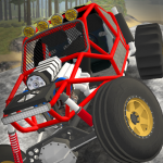 [APK] Offroad Outlaws 4.8.5   (MOD Unlimited Money)