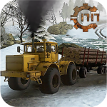 [APK] Offroad online (Reduced Transmission HD 2020 RTHD)  (MOD Unlimited Money) 8.0
