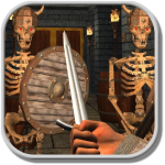 [APK] Old Gold 3D: Dungeon Quest Action RPG 3.9.5 (MOD Unlimited Money)