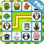 [APK] Onet Connect Pro 1.3.8  (MOD Unlimited Money)