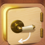 [APK] Open Puzzle Box 1.0.13 (MOD Unlimited Money)