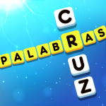 [APK] Palabras Cruz 1.0.91 (MOD Unlimited Money)